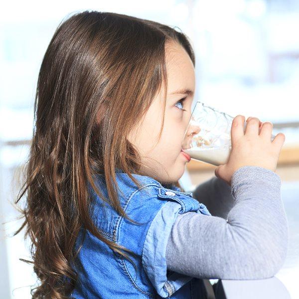 Лактазная недостаточность у детей и взрослых симптомы, лечение, причины