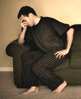 Симптомы гонореи у мужчин