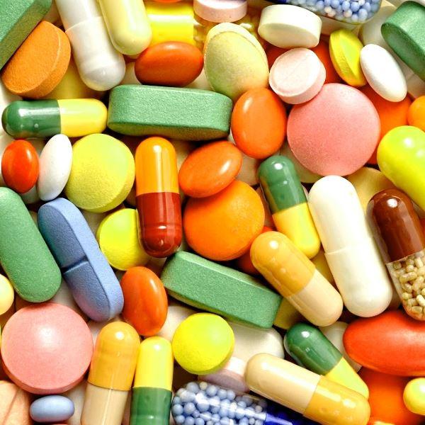 Авитаминоз и гиповитаминоз симптомы, лечение, причины, диагностика