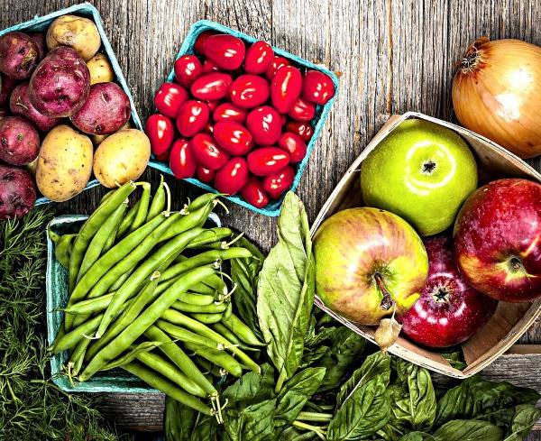 Народные средства и диета при геморрое