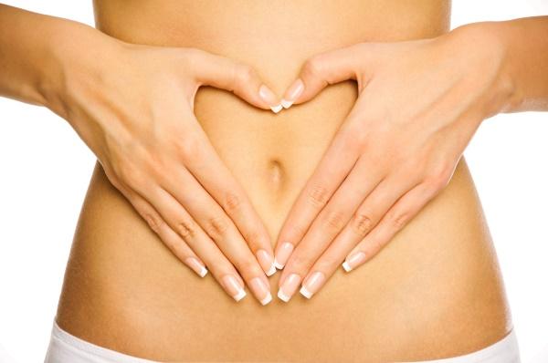 Как лечить дисбактериоз кишечника лечение диетой, препараты