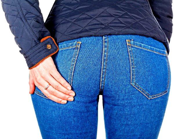 Причины возникновения анальных трещин, их основные симптомы