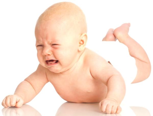 Пупочная грыжа у детей почему она появляется, основные симптомы и способы лечения