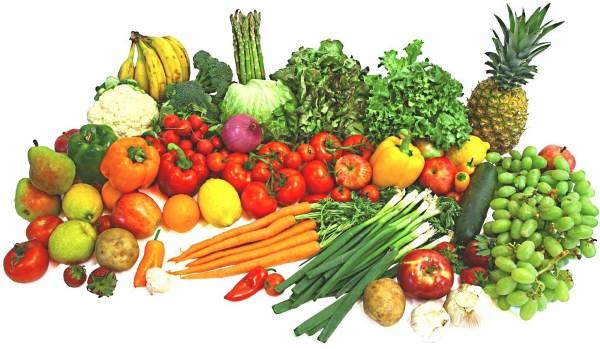 Рацион для кормящих матерей список запрещенных и разрешенных продуктов