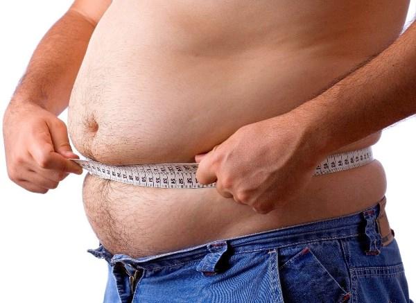 Сахарный диабет 2 типа диета, разрешенные и запрещенные продукты
