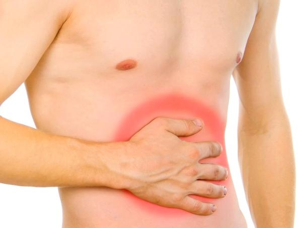 Симптомы дисбактериоза кишечника у детей и взрослых, диагностика