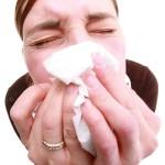 Антибиотики при простуде у детей и взрослых