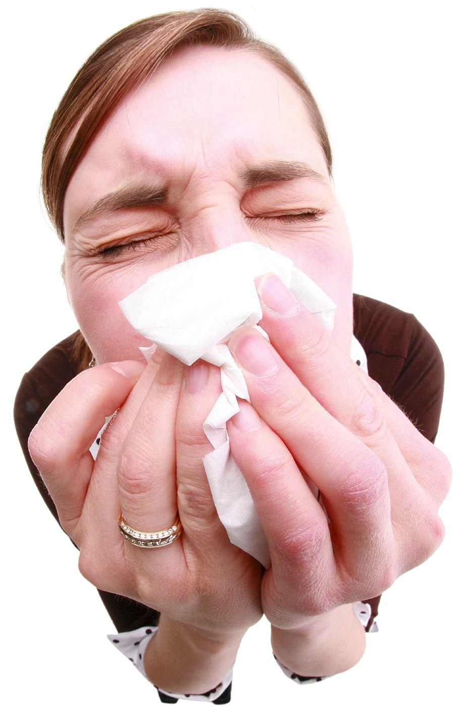 Симптом болят вены на руках