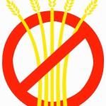 Безглютеновые и глютеносодержащие продукты