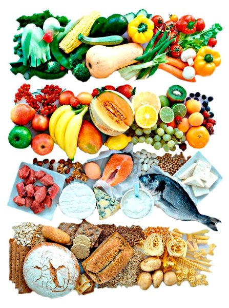 Что можно есть при гастрите правильное питание, диета