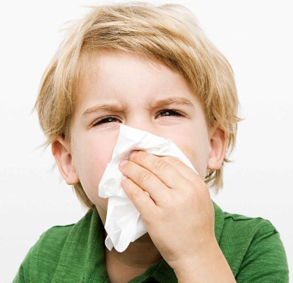 Лечение сухого кашля у детей и взрослых препараты, народные средства