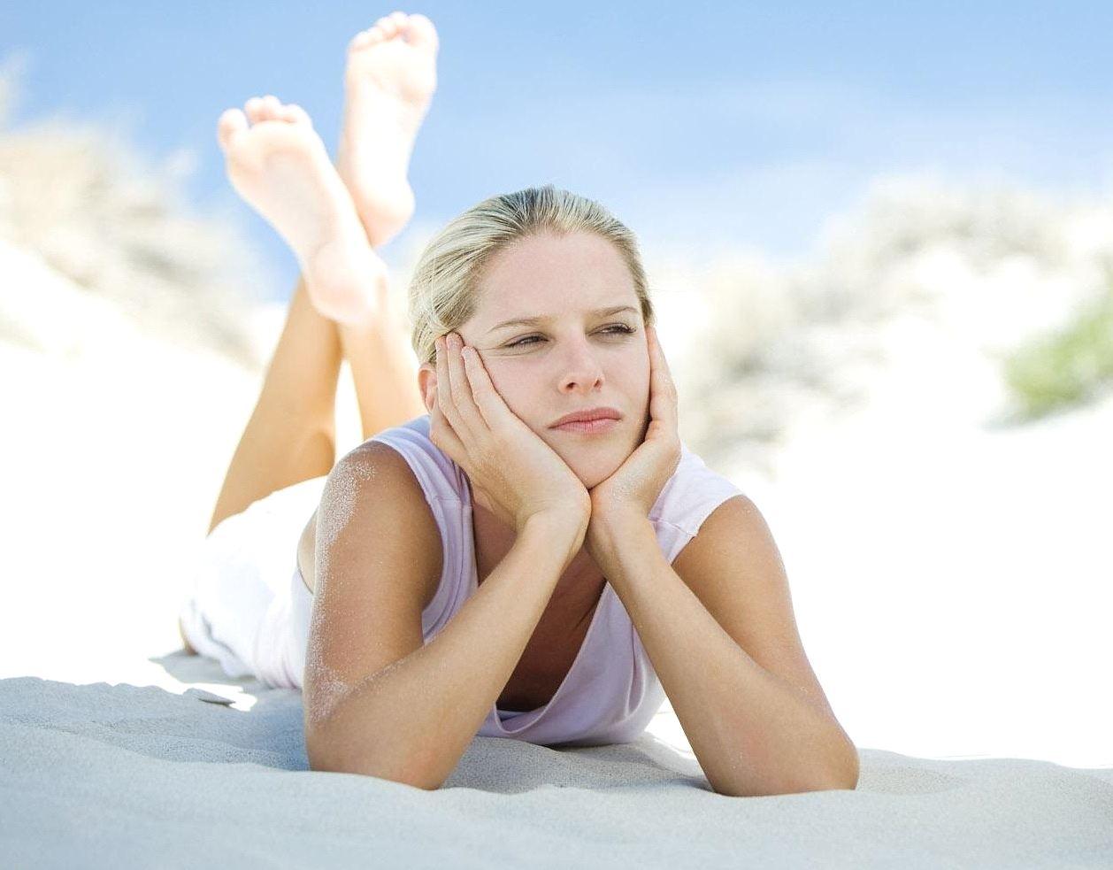 Молочница у женщин - симптомы лечение фото причины и признаки