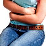 Симптомы поверхностного гастрита