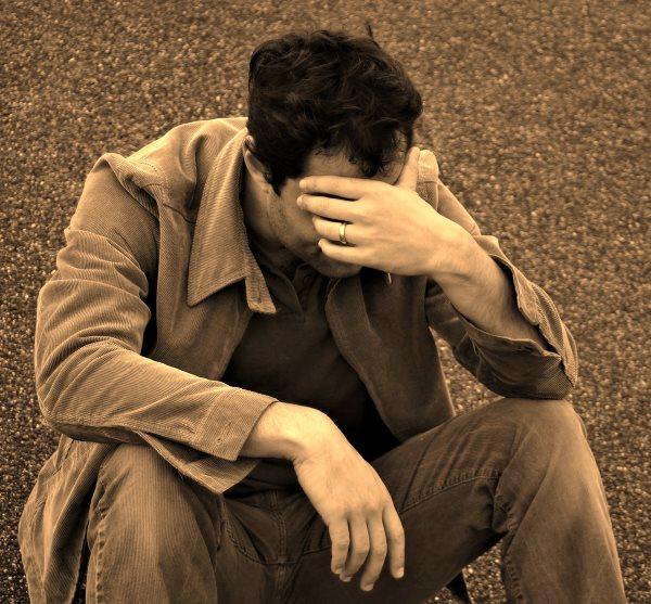 Уретрит у мужчин лечение, симптомы, профилактика