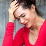 Аборт последствия и осложнения