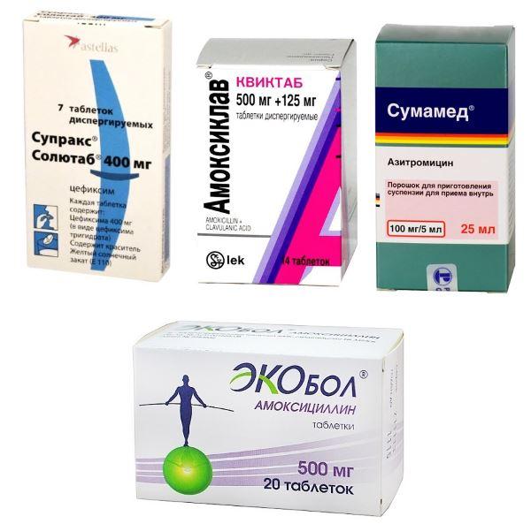 lekarstvo-pri-psoriaze-ukoli