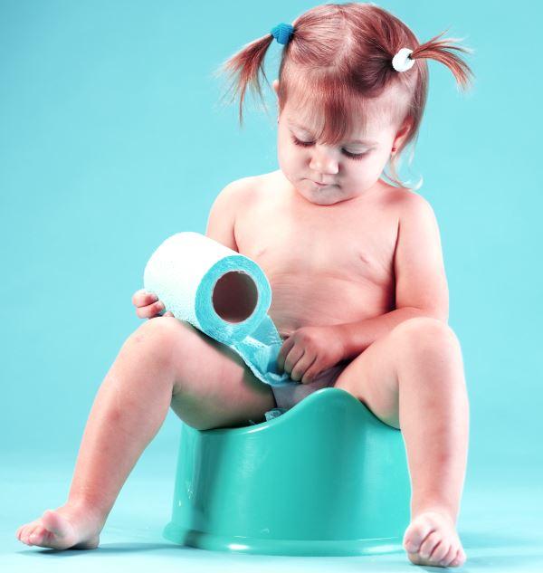 Дизентерия симптомы у детей