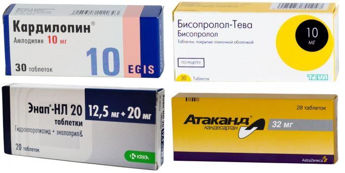 lekarstva-ot-davleniya-pri-psoriaze