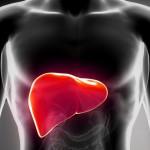 Причины хронического гепатита