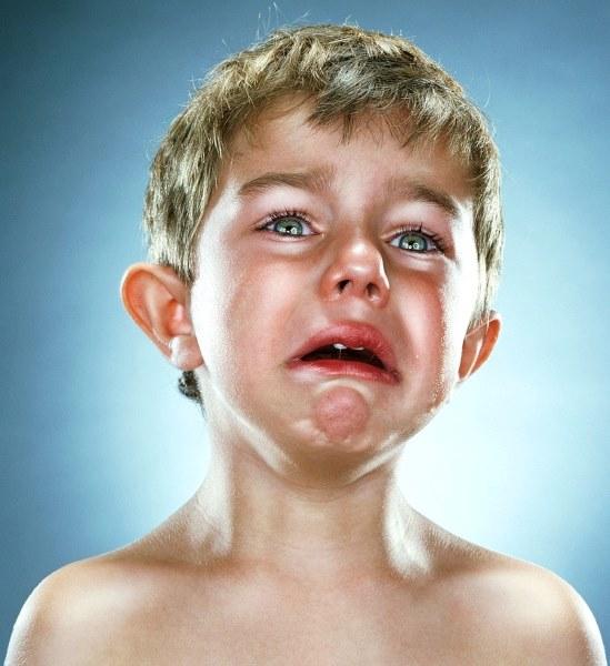 Рвота и понос у ребенка без температуры основные причины и лечение