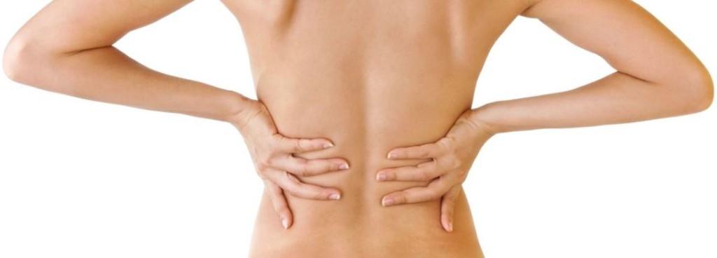 Симптомы и лечение межреберной невралгии