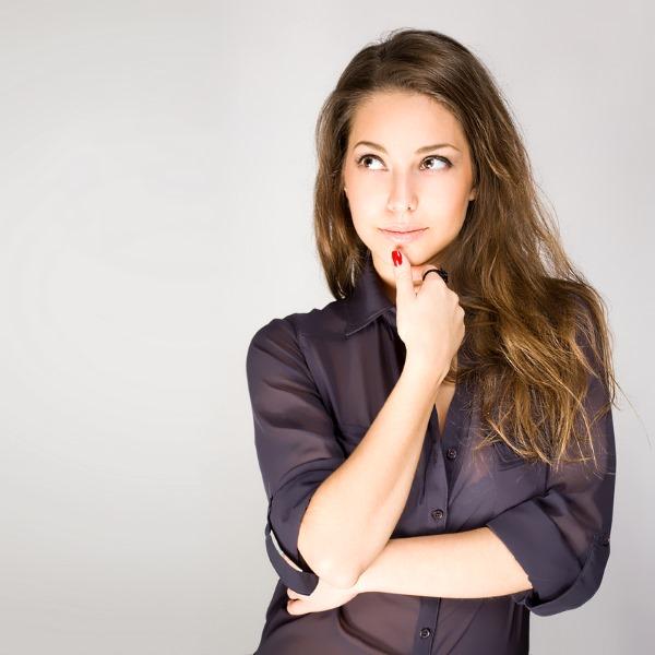 Гормональный сбой у женщин признаки симптомы и лечение