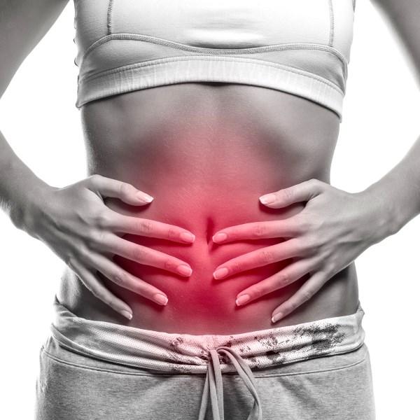 ПМС симптомы, лечение, причины, отличие от беременности