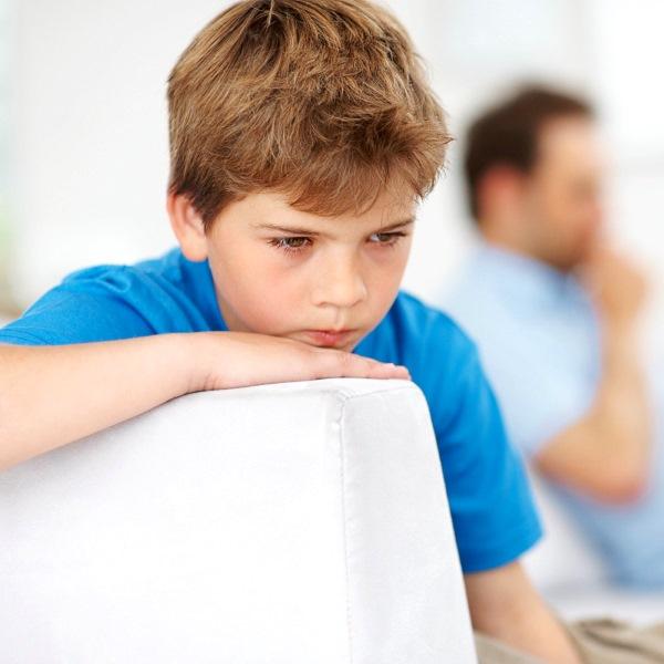 Признаки аутизма у ребенка, причины, методы коррекции