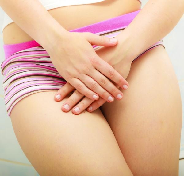 Симптомы опущения матки, методы лечения, виды операций, диагностика