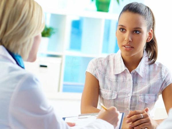 Симптоми молочниці у жінок - ознаки, ускладнення, профілактика, діагностика