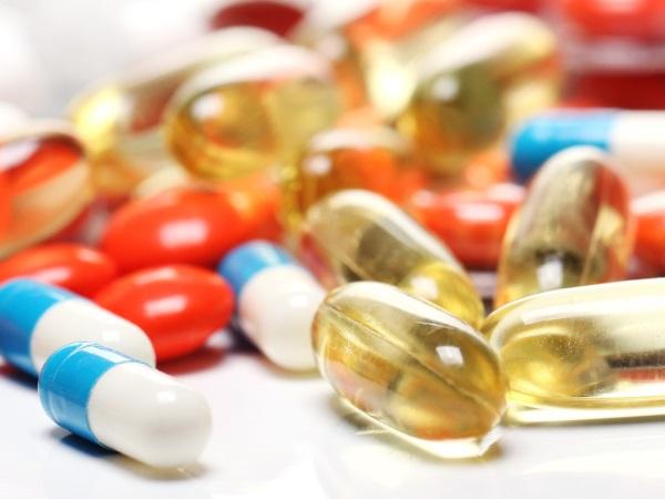 Як лікувати молочницю у жінок препарати, лікування свічками, таблетками