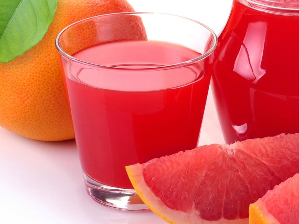 Як знизити холестерин в крові