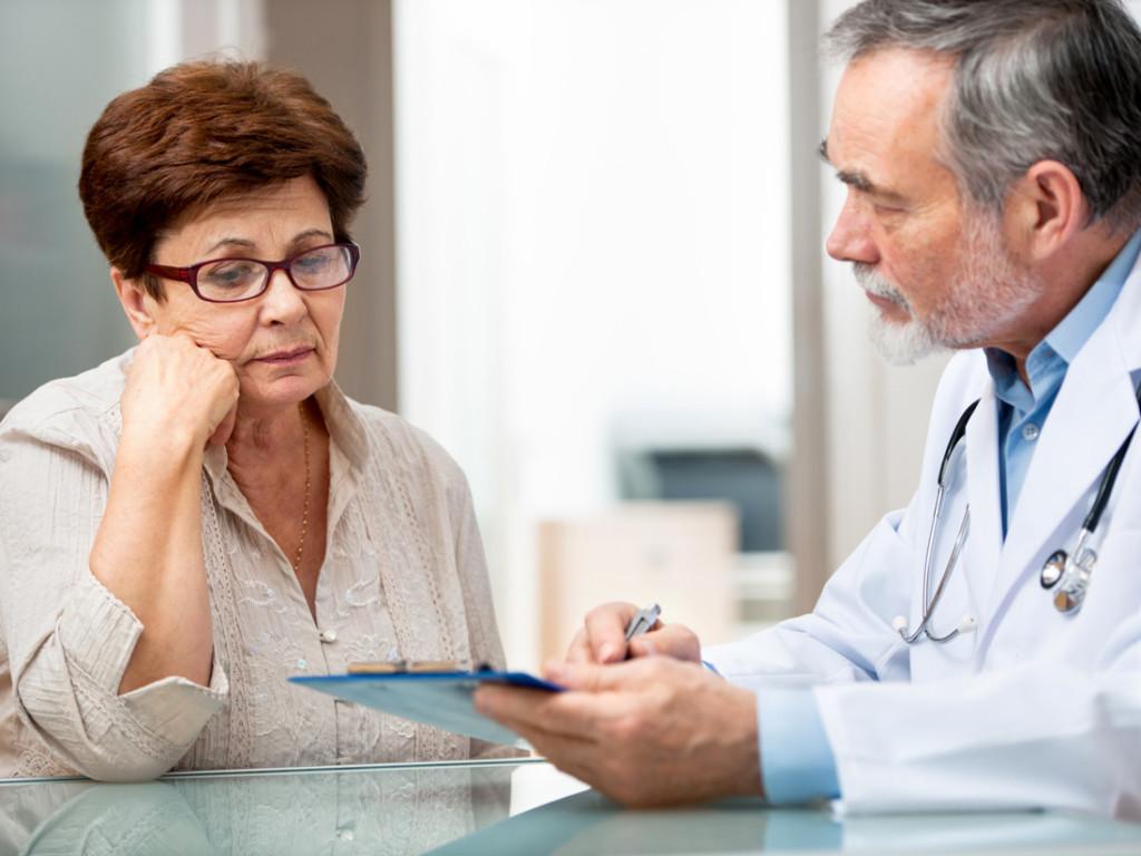 Причини і фактори ризику розсіяного склерозу