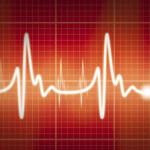 ped_cardio1