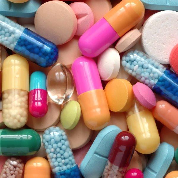 Авітаміноз і гіповітаміноз симптоми, лікування, причини, діагностика