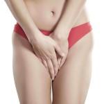Печіння, біль при сечовипусканні у жінок і чоловіків