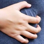 Причини важкості і болю в правому підребер'ї