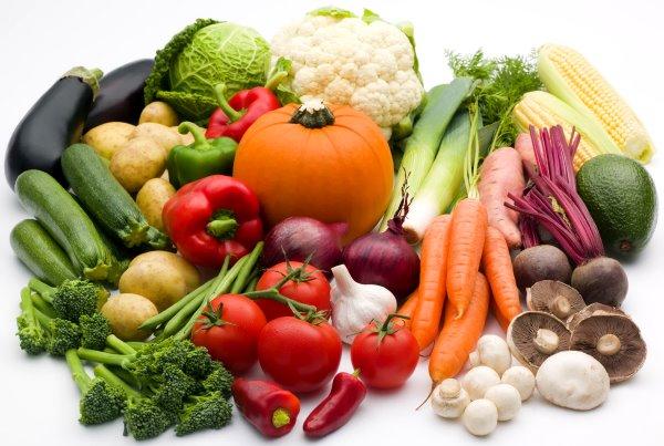 Що можна їсти при гастриті правильне харчування, дієта