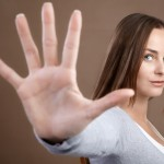 Симптоми хламідіозу у жінок — лікування, схеми, ускладнення