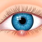Як лікувати ячмінь на оці, краплі, мазь, засоби для швидкого позбавлення від гордеолума