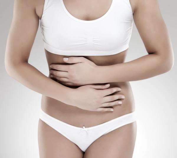 Які симптоми гастриту шлунка — види, діагностика