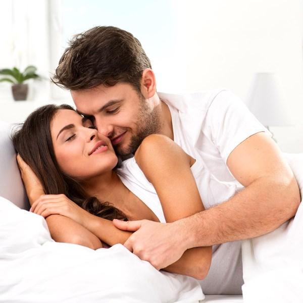 Чому виникають болі при статевому акті — причини диспареунії