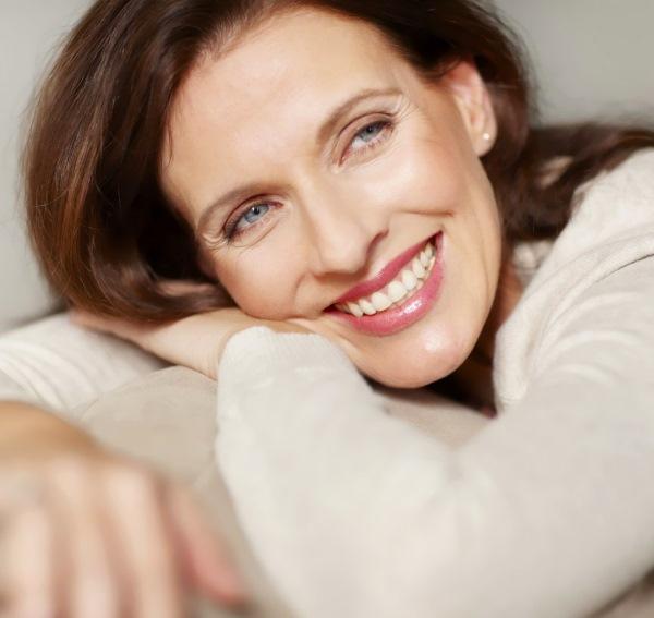 Клімакс у жінок симптоми, лікування клімактеричного синдрому