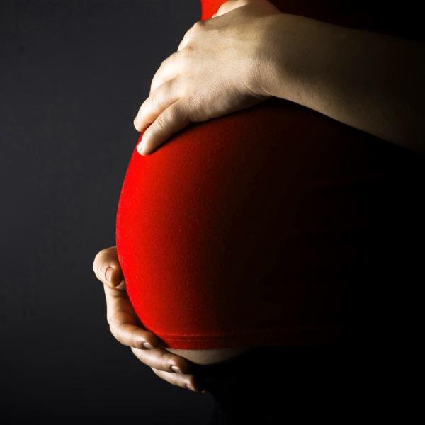 Кольпіт при вагітності симптоми, наслідки, чим лікувати вагініт