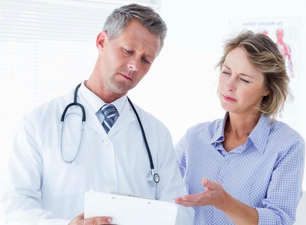 Лікування гепатиту С препарати, методи, нове в терапії гепатиту С