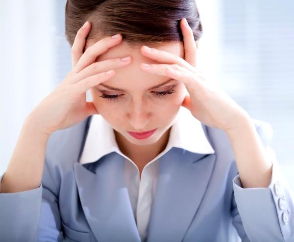 Огляд заспокійливих засобів від нервів для дорослих