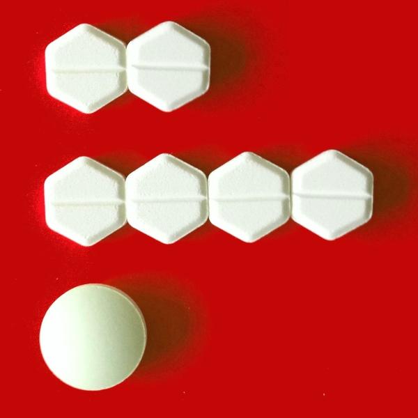 Які гарні протизаплідні таблетки краще приймати. За і проти прийому оральних контрацептивів