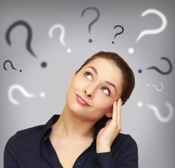Чому відсутні місячні при негативному тесті, причини аменореї