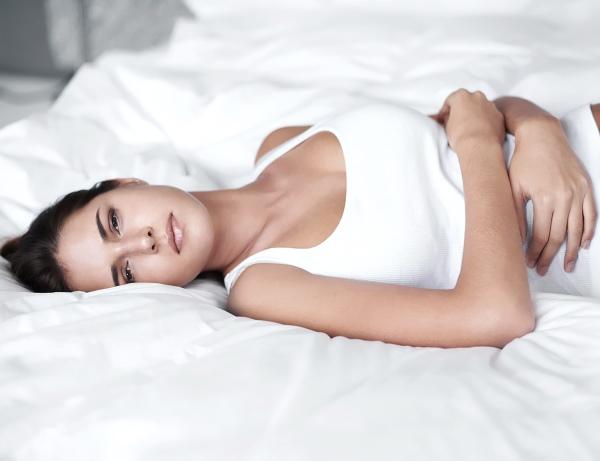 ПМС симптоми, лікування, причини, відмінність від вагітності
